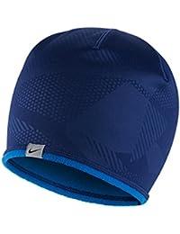 2015 Nike Réversible Tricot Casquette Hommes Golf Bonnet