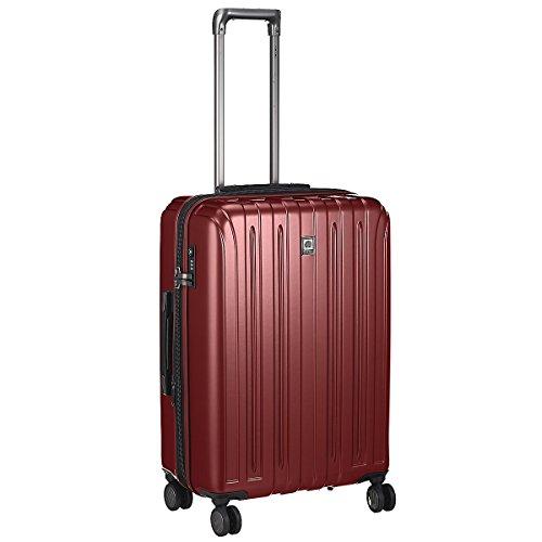 trolley-medio-delsey-4-ruote-70-cm-vavin-002073820-rosso