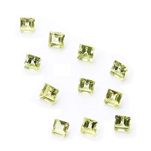 be-you-vert-clair-couleur-naturelle-chinois-peridot-aa-qualite-2-mm-taille-facettes-carre-forme-20-p