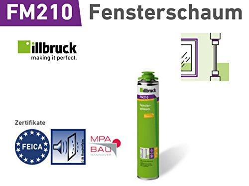1k-fensterschaum-fm-210-750-ml-pu-schaum-fensterschaum-illbruck