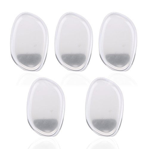 pixnor-silikon-make-up-schwamm-blender-sponge-applikator-mixer-fur-flussige-foundation-sahne-5er-pac