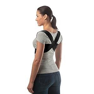 aHeal – Bester medizinisch-orthopädische Geradehalter zur Haltungskorrektur