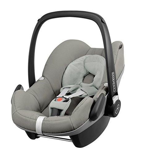 maxi-cosi-pebble-group-0-car-seat-grey-gravel