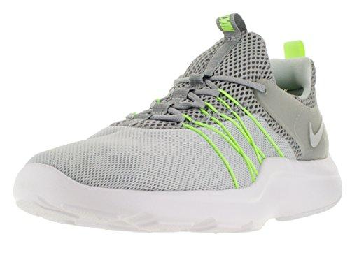 Nike Wmns Darwin Chaussures De Sport Femme