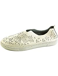 Shoes Amazon Bernie es Mev Y Mev Complementos Zapatos UU1vPwtxq