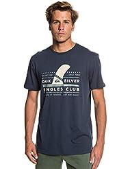 Quiksilver Wave Paradise T- T-Shirt Homme
