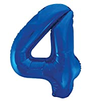 Unique Party Giant Balloon