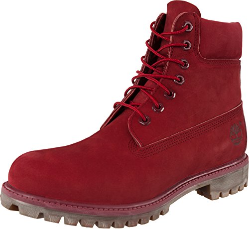 timberland-mens-6-mono-premium-nubuck-leather-lace-up-boot-a1149-red-red-115
