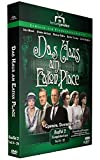 Das Haus am Eaton Place - Staffel 2 Komplettedition: Teil 14-26 [4 DVDs]