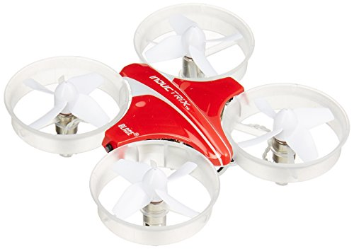 bind-n-fly-bnf-inductrix-pocket-drone-by-blade-helicopters-blh8780-transmitter-sold-separately