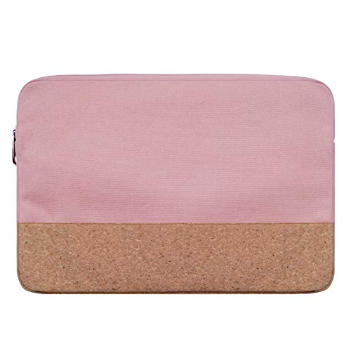 Kuratist Laptop Sleeve 12