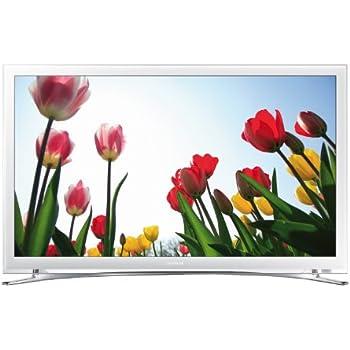 Samsung F5480 54 cm (22 Zoll) Fernseher (Full HD, Triple Tuner, Smart TV )