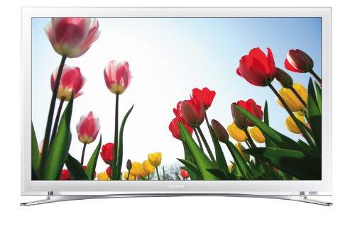 Samsung F5480 54 cm (22 Zoll) Fernseher (Full HD, Triple Tuner, Smart TV)