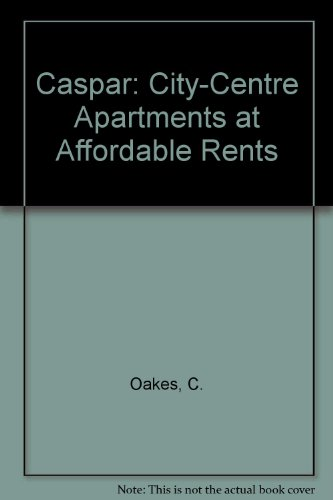 caspar-city-centre-apartments-at-affordable-rents