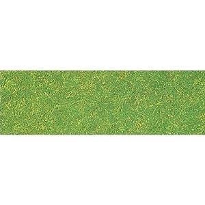 Faller - Material para suelo de modelismo escala 1:87 (F170725)