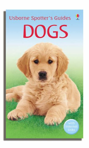 dogs-usborne-spotters-guide