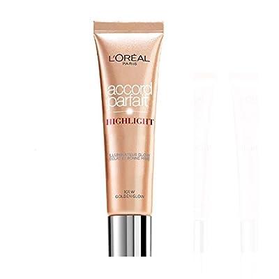 L'Oréal Paris Make Up