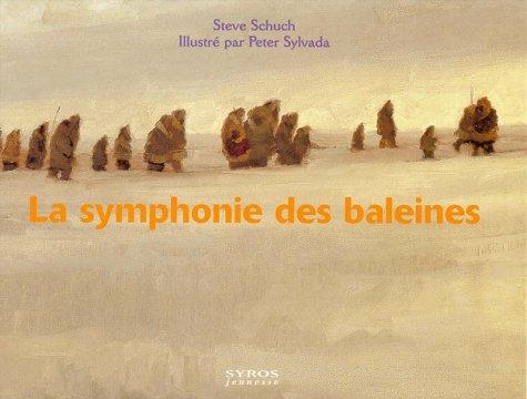 """<a href=""""/node/576"""">La symphonie des baleines</a>"""