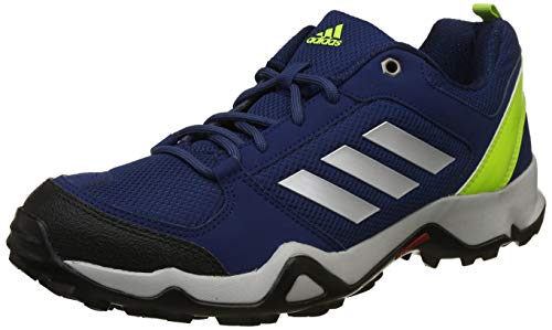 Adidas Men's Storm Raiser Multisport Training Shoes