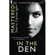 In the Den: Volume 6 (Mastered)