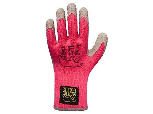 green-jem-arctic-polar-gloves-small