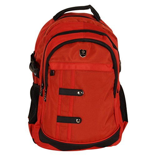 california-pak-calpak-albany-17-inch-backpack-with-15-inch-laptop-pocket-red-back-one-size