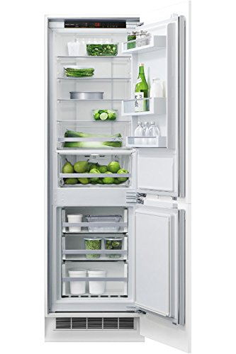 fisher-and-paykel-rb60v18-fully-integrated-7030-triple-zone-fridge-freezer
