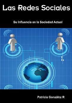 Libro Redes Sociales