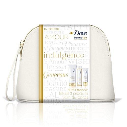 dove-coffret-cadeau-dermaspa-trousse-nutri-essence3-pour-femme