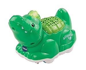 VTech Baby Toot-Toot Animals - Alligator