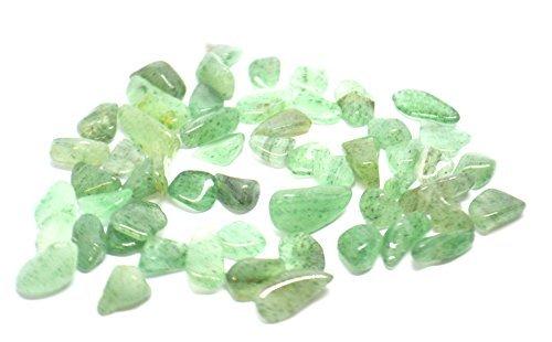 high-quality-green-aventurine-healing-small-crystal-tumble-gemstone-20g-bundle-bags-free-postage