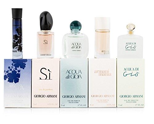 giorgio-armani-miniature-confezione-regalo-3ml-armani-code-edp-7ml-si-edp-5ml-acqua-di-gioia-edp-4ml