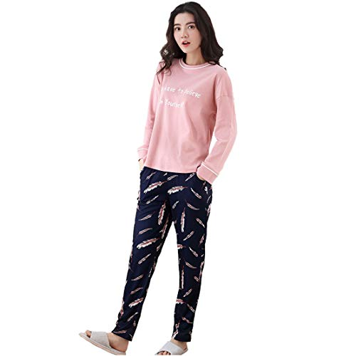 079d628b1 Pajamagram le meilleur prix dans Amazon SaveMoney.es