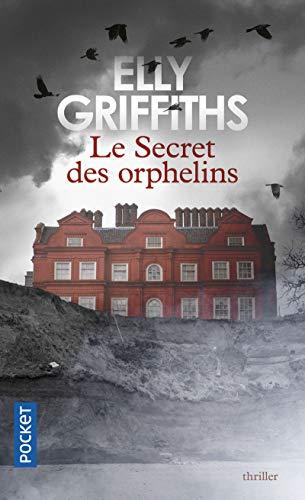 Le secret des orphelins (Pocket thriller)