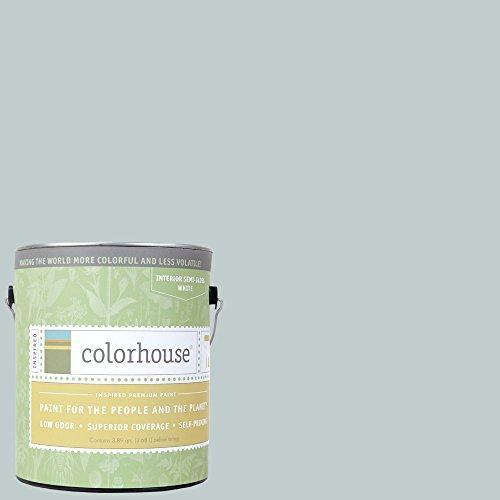 yolo-colorhouse-semi-gloss-interior-paint-wool-02-gallon
