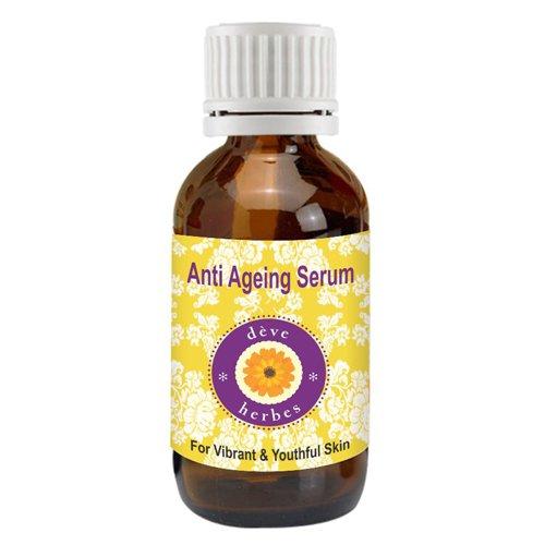Anti Ageing Serum - Vibrant & Youthful Skin 10ml