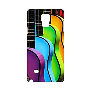 G-STAR Designer Printed Back case cover for Samsung Galaxy S6 Edge - G1466