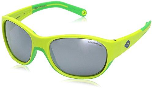 Julbo Kinderbrille Luky Spectron 3 Brille Kinder