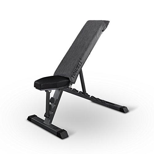 preisvergleich stryve towell plus 00764 sporthandtuch bekannt aus willbilliger. Black Bedroom Furniture Sets. Home Design Ideas