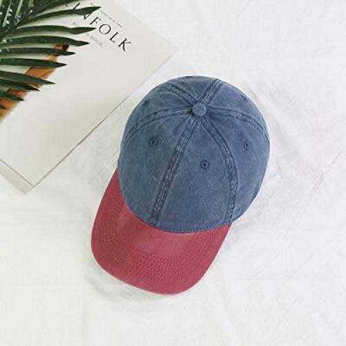 kyprx chapeu Feminino hat Sun Beach hatCheap Frauen Caps Männer Baseball Cap Hüte GC Washed Blank Fight Baseball Caps
