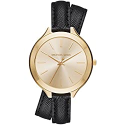 Michael Kors Women's Watch MK2468