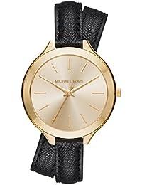 Michael Kors Damen-Uhren MK2468