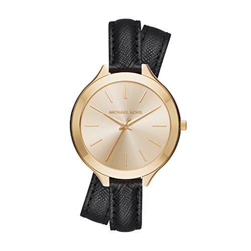 michael-kors-montre-femme-mk2468