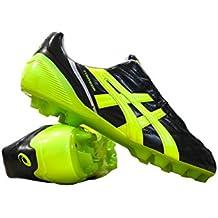 scarpe da calcio asics tigreor