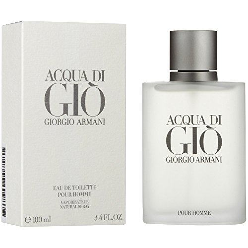 armani-acqua-di-gio-homme-men-eau-de-toilette-vaporisateur-spray-1er-pack-1-x-100-ml