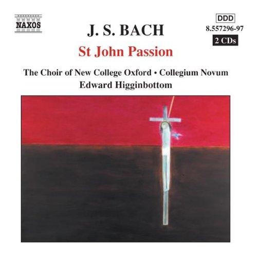 st-john-passion-bwv-245-ach-herr-lass-dein-lieb-engelein