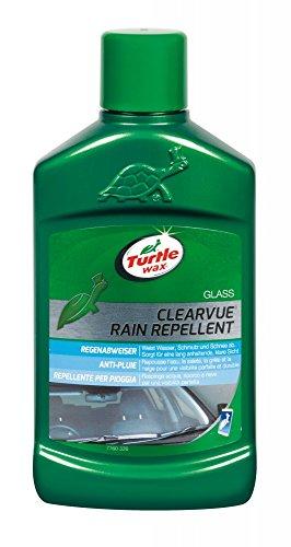 lampa-tw38479-anti-pioggia-per-parabrezza-300-ml