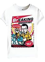 Jesse T Shirt Bitch - S M L XL 2XL