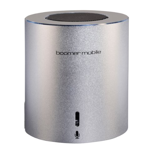 ultron-aktivbox-boomer-portable-bluetooth-speaker-2watt-silver