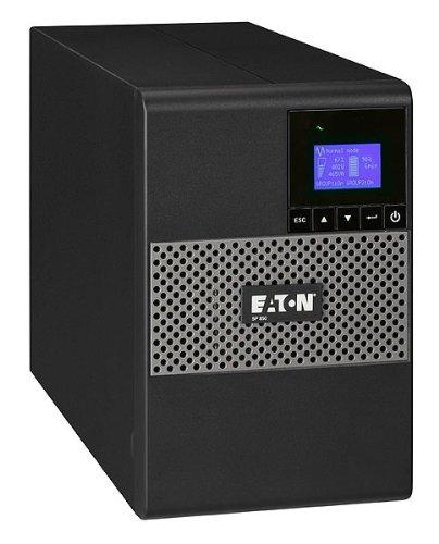 eaton-5p-1550i-ups-ac-160-290-v-1100-watt-1550-va-rs-232-usb-8-output-connectors5p1550i